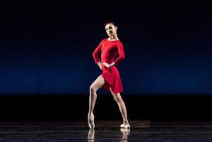The Cleveland Havana Ballet Project
