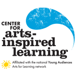 Creating Artistic Learners: Reception and ArtWorks Live!