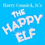 The Happy Elf - Cancelled