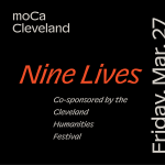 Nine Lives - CANCELED