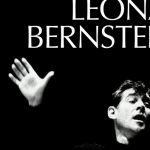 Leonard Bernstein: The Power of Music