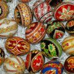 UMA Easter Bazaar