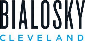 Bialosky Cleveland
