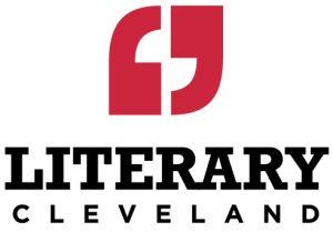 Literary Cleveland