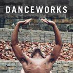 DanceWorks 2020 - Canceled