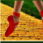 The Wizard of Oz Ballet Presented by North Pointe Ballet