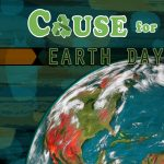 Earth Day Benefit