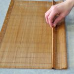 Traditional Japanese Papermaking