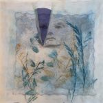 Collagraph Printing (Canceled)