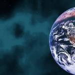 Family Open Studio: Earth Day