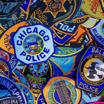 Family Open Studio: National Celebrate Police Week