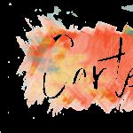 Carte Blanche! / Kokoschka: The Power Of Music (Postponed)