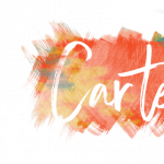 Carte Blanche! / Bierstadt: Sweeping Landscapes, Swelling Soundscapes (Postponed)