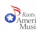 Roots of American Music Concert - Only Happened in Ohio with the SpYder Stompers Trio