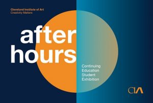 After Hours Virtual Exhibition