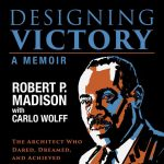 Designing Victory Online Book Discussion