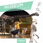 Museum Monday