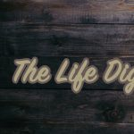 The Life Dig: Write Your Story and Excavate Your Creativity!