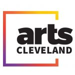 Arts Cleveland Weekly Arts Happy Hour