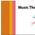 Music Therapy & More ON DEMAND