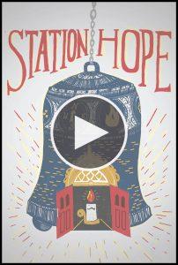 Station Hope 2020