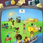SOS Summer Programs