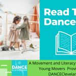Read To Learn...Dance To Move: Tap Dance
