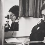 Ilse Bing: Queen of the Leica