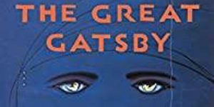 Virtual History Book Club: The Great Gatsby by F S...