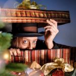 A CHRISTMAS CAROL (Cancelled)