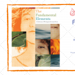 Fundamental Elements Book Launch Party