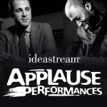 Applause Performances: Dominick Farinacci and Dan Wilson
