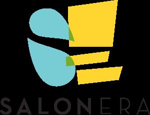 SalonEra