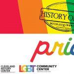 Virtual History on Tap: Pride