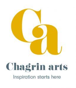 Chagrin Arts