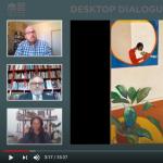 Desktop Dialogue