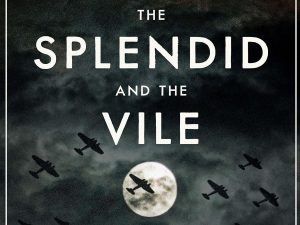 Virtual History Book Club: The Splendid and the Vi...