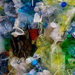 The Problem with Plastics - Virtual Talk