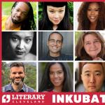 Cleveland Inkubator Conference (Now Online!)