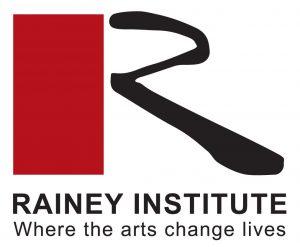 Rainey Institute