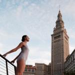 Ballet in the Park-NPB's 5th Anniversary Celebration