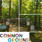 Virtual: Common Ground Conversation: Equitable Access to Nature