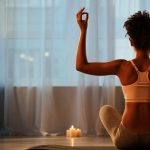 Virtual: Strengthen Your Auras with Professional Meditation