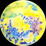 Circle of Hope: Virtual Art Therapy Edition