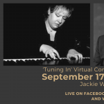 Tuning In: An Evening of Jazz
