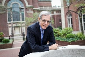 The City Club of Cleveland Forum: Eric Foner