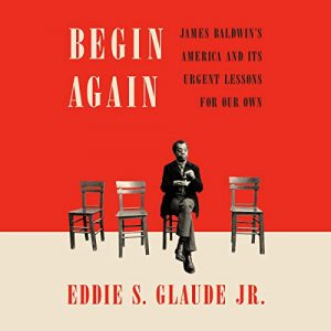 Virtual History Book Club: Begin Again by Eddie S....