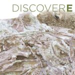 DiscoverE | Fossils For Kids