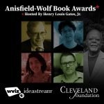 2020 Anisfield-Wolf Book Awards Broadcast Premiere