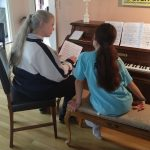 Cleveland Composers Guild: Creativity: Learning Through Experience XXVIII